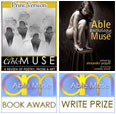 Able Muse (Print Edition) subscription