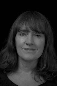 Donna Laemmlen