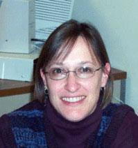 Elise Hempel