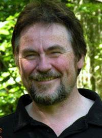 John Beaton