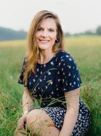 Lynn Marie Houston