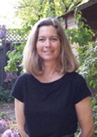 Victoria Mlyniec