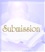 Able Muse submissions - poetry, fiction, art, essays, book reviews, interviews