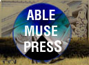 Able Muse Press - publishing the new and the established poets & writers