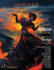 Print Edition, Summer 2014: Poetry Translation Anthology Issue; Guest Editor: Charles Martin