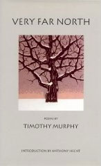 Timothy Murphy at the bookstore & Amazon order information