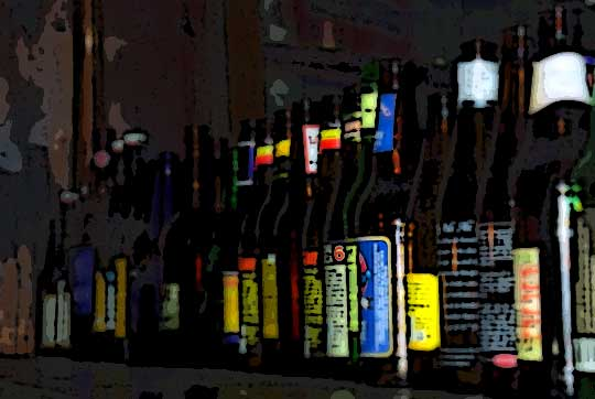 http://www.ablemuse.com/v7/images/features/99-bottles-beer-wall.jpg