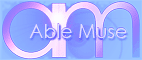 Able Muse Review - metrical poetry, fiction, art, book review, essays