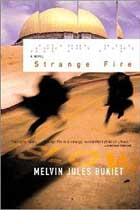 Melvin Jules Bukiet at the bookstore & Amazon order information
